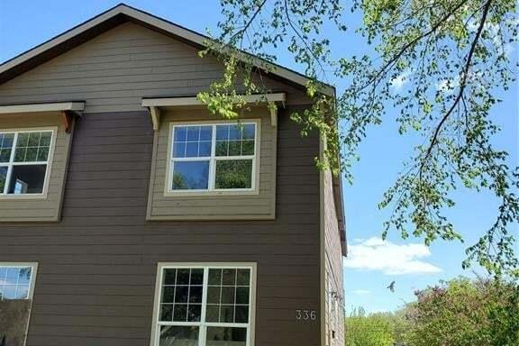 House for sale at 336 T Ave S Saskatoon Saskatchewan - MLS: SK809922