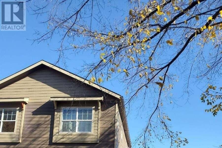 House for sale at 336 T Ave S Saskatoon Saskatchewan - MLS: SK828217