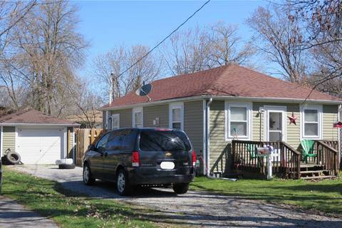 House for sale at 336 Tampa Dr Georgina Ontario - MLS: N4439087