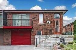 Townhouse for rent at 336 Trudelle St Toronto Ontario - MLS: E4478222