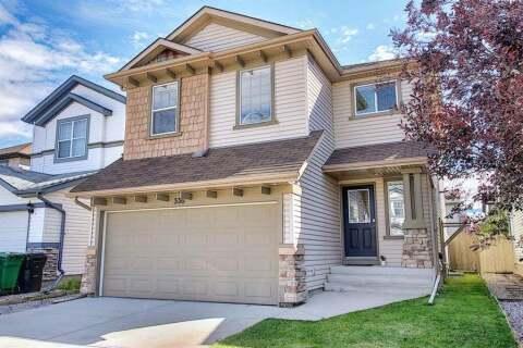 House for sale at 336 Tuscany Ridge Ht NW Calgary Alberta - MLS: A1027558