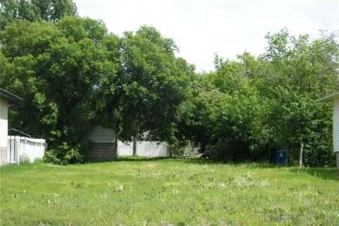 Residential property for sale at 336 V Ave S Saskatoon Saskatchewan - MLS: SK798538