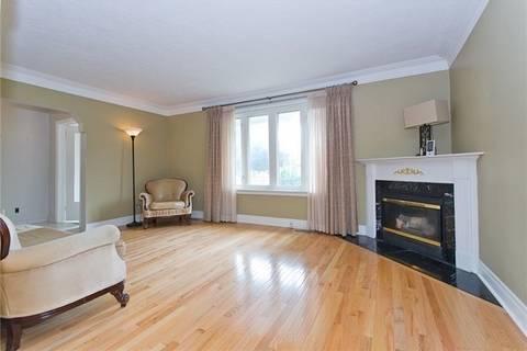 336 Waterloo Avenue, Toronto — For Sale @ $1,280,000   Zolo ca