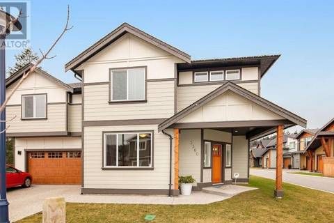 House for sale at 3360 Piper Rd Victoria British Columbia - MLS: 408350