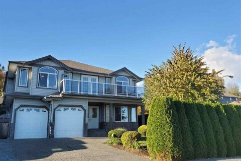 House for sale at 33601 12th Ave Mission British Columbia - MLS: R2510244