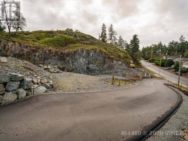 3361 Barrington Road, Nanaimo | Image 2