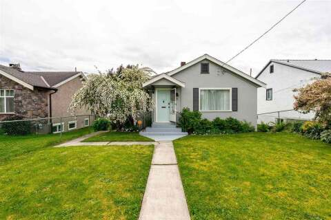 House for sale at 33614 7th Ave Mission British Columbia - MLS: R2464302