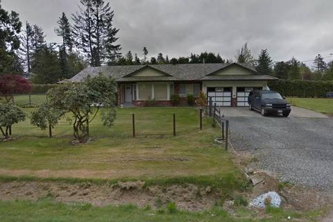 House for sale at 33616 Dewdney Trunk Rd Mission British Columbia - MLS: R2358208