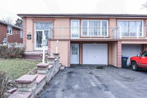 Townhouse for sale at 3362 Chipley Cres Mississauga Ontario - MLS: W4660432