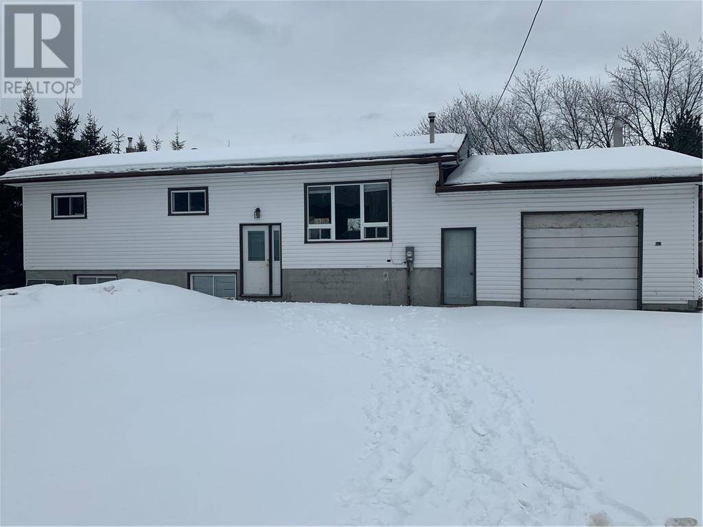 House for sale at 3362 Elm St Val Caron Ontario - MLS: 2083789