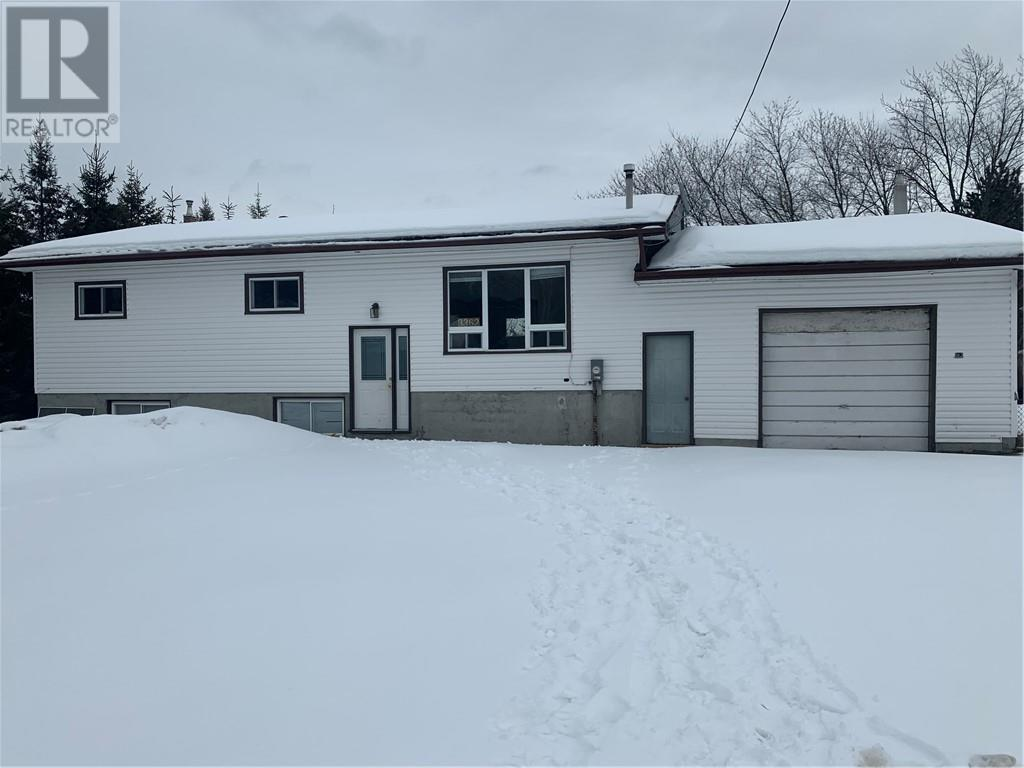 Removed: 3362 Elm Street, Val Caron, ON - Removed on 2020-02-18 21:12:28