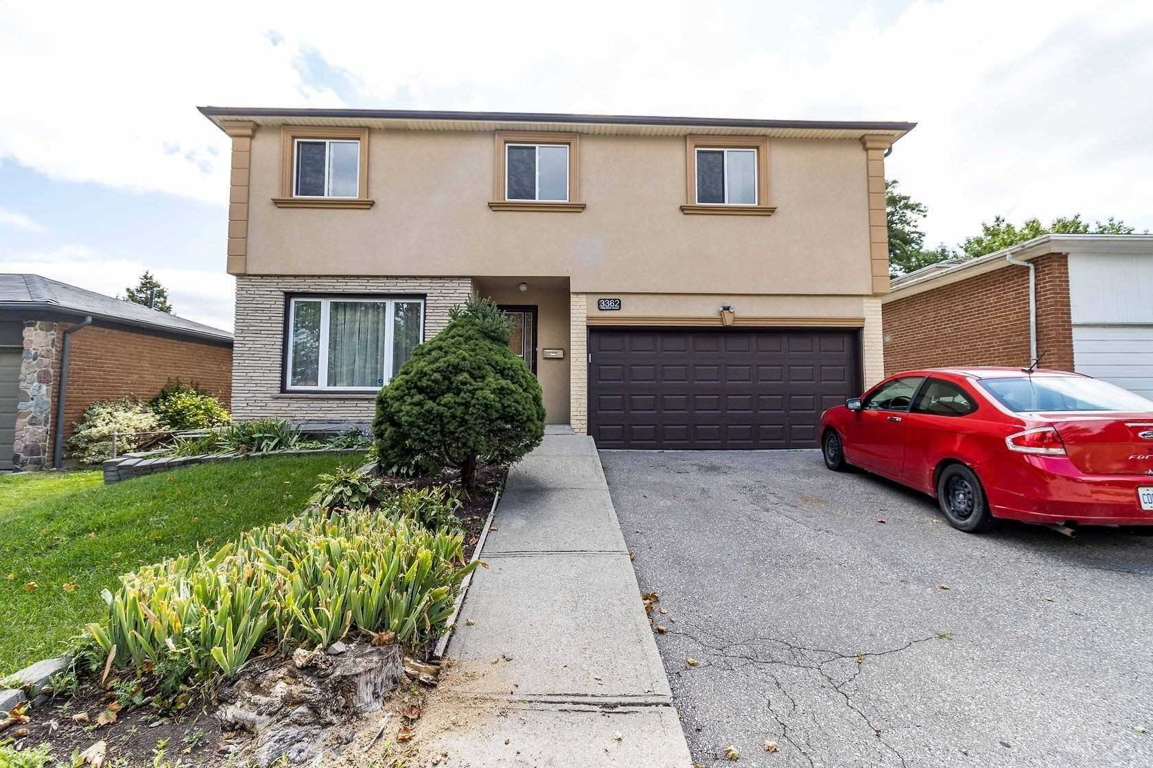 3362 Twilight Road Mississauga Zolo Ca