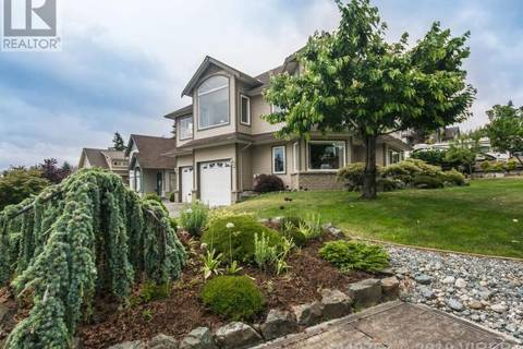 House for sale at 3362 Wavecrest Dr Nanaimo British Columbia - MLS: 449757