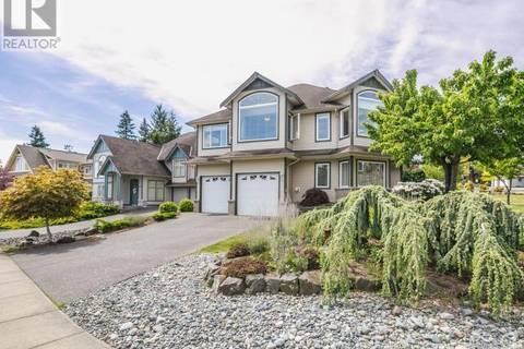 House for sale at 3362 Wavecrest Dr Nanaimo British Columbia - MLS: 454919