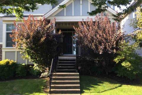 House for sale at 3363 Highland Dr Coquitlam British Columbia - MLS: R2395825