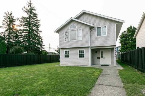 House for sale at 33632 8th Ave Mission British Columbia - MLS: R2503105