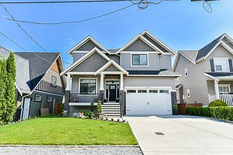 House for sale at 33642 St Olaf Ave Abbotsford British Columbia - MLS: R2366327