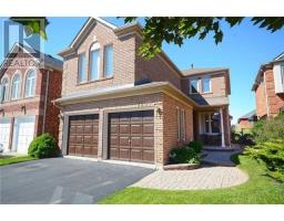 Sold: 3365 Forrestdale Circle, Mississauga, ON