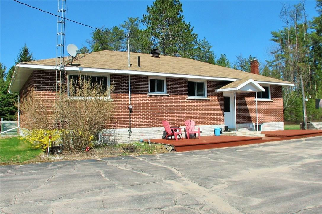 Removed: 33669 17 Highway, Deep River, ON - Removed on 2019-03-22 06:15:05