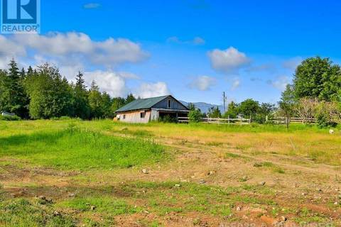 Residential property for sale at 3367 Ponderosa Wy Qualicum Beach British Columbia - MLS: 455028