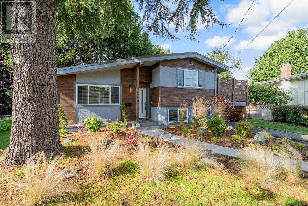 House for sale at 3368 Kingsley Pl Victoria British Columbia - MLS: 416854