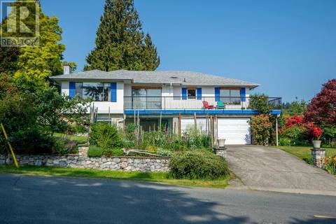 House for sale at 3368 Rothnie Pl Victoria British Columbia - MLS: 411779