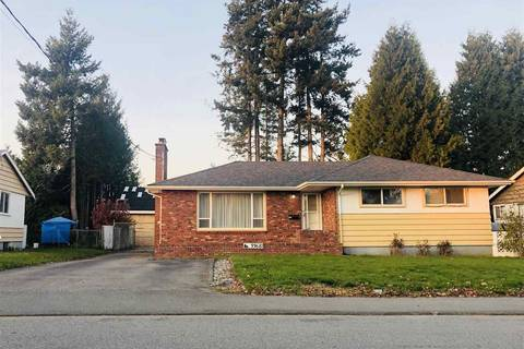 House for sale at 33681 Mayfair Ave Abbotsford British Columbia - MLS: R2417583