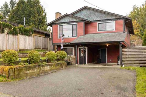 House for sale at 3369 271a St Langley British Columbia - MLS: R2419037