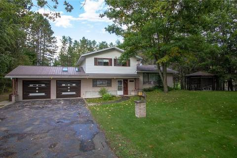 House for sale at 33698 17 Hy Deep River Ontario - MLS: 1126733
