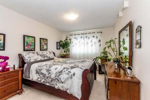Condo for sale at 1783 Agassiz-rosedale Hy Unit 337 Agassiz British Columbia - MLS: R2459142