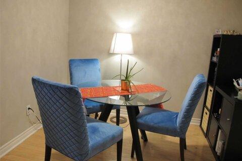 Apartment for rent at 250 Wellington St Unit 337 Toronto Ontario - MLS: C4998180
