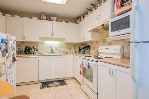 Condo for sale at 2700 Mccallum Rd Unit 337 Abbotsford British Columbia - MLS: R2329453