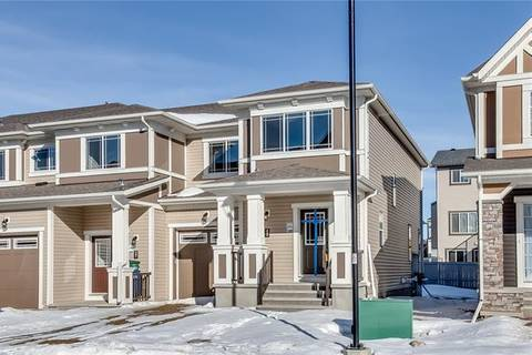 337 - 337 Hillcrest Square Southwest, Airdrie | Image 2