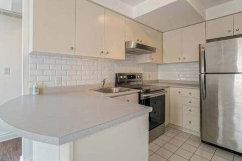 Apartment for rent at 415 Jarvis St Unit 337 Toronto Ontario - MLS: C4815609