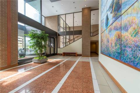 Condo for sale at 505 St Laurent Blvd Unit 337 Ottawa Ontario - MLS: 1153903