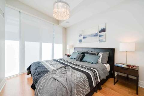 Condo for sale at 58 Marine Parade Dr Unit 337 Toronto Ontario - MLS: W4955628