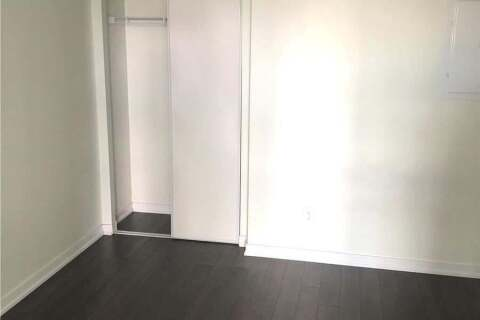 Apartment for rent at 68 Abell St Unit 337 Toronto Ontario - MLS: C4951445