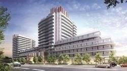 Condo for sale at 9471 Yonge St Unit 337 Richmond Hill Ontario - MLS: N4580733