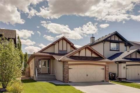 House for sale at 337 Brightonstone Green SE Calgary Alberta - MLS: C4300534