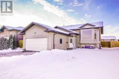 House for sale at 337 Brooklyn Cres Warman Saskatchewan - MLS: SK798161
