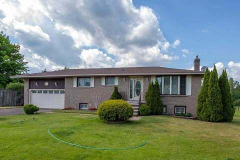 House for sale at 337 Country Club Circ Kawartha Lakes Ontario - MLS: X4784303