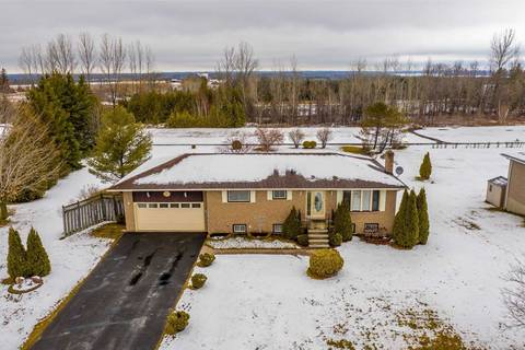 337 Country Club Circle, Kawartha Lakes | Image 2