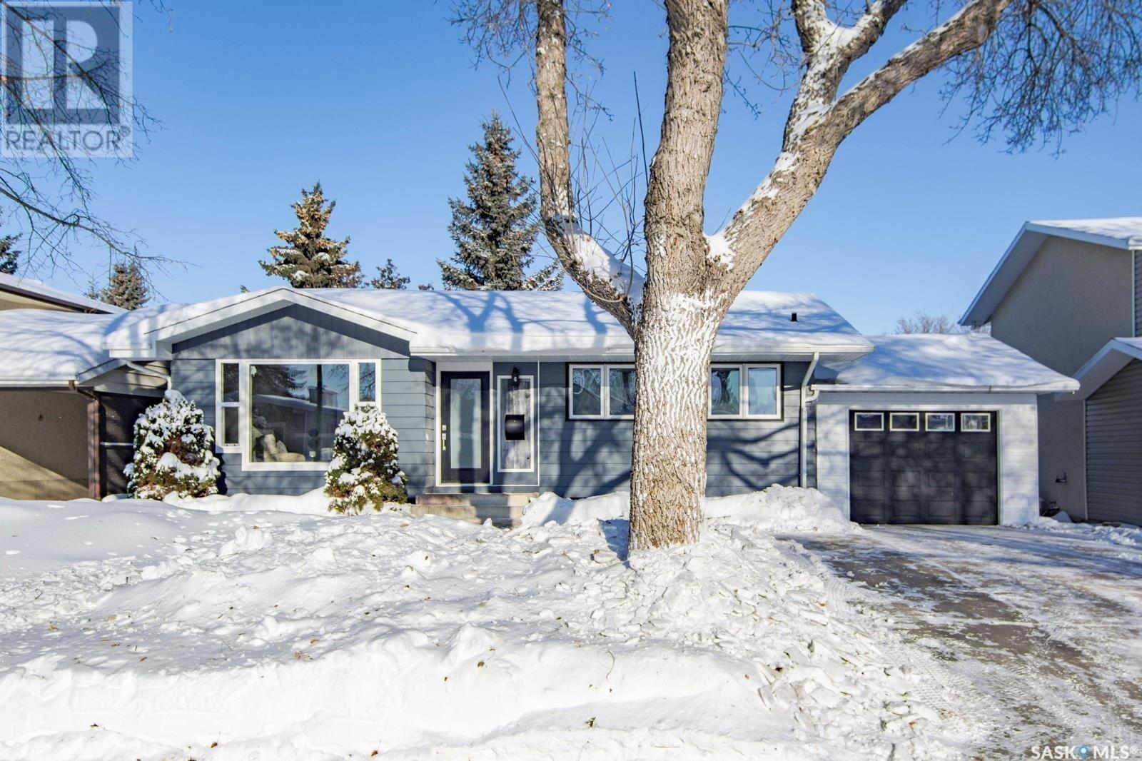 337 Dalhousie Crescent, Saskatoon   Image 2