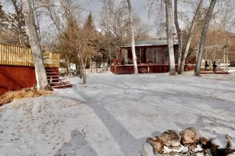 House for sale at 337 Daniel Dr Buffalo Pound Lake Saskatchewan - MLS: SK799290