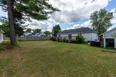 House for sale at 337 Everett St Pembroke Ontario - MLS: 1208041