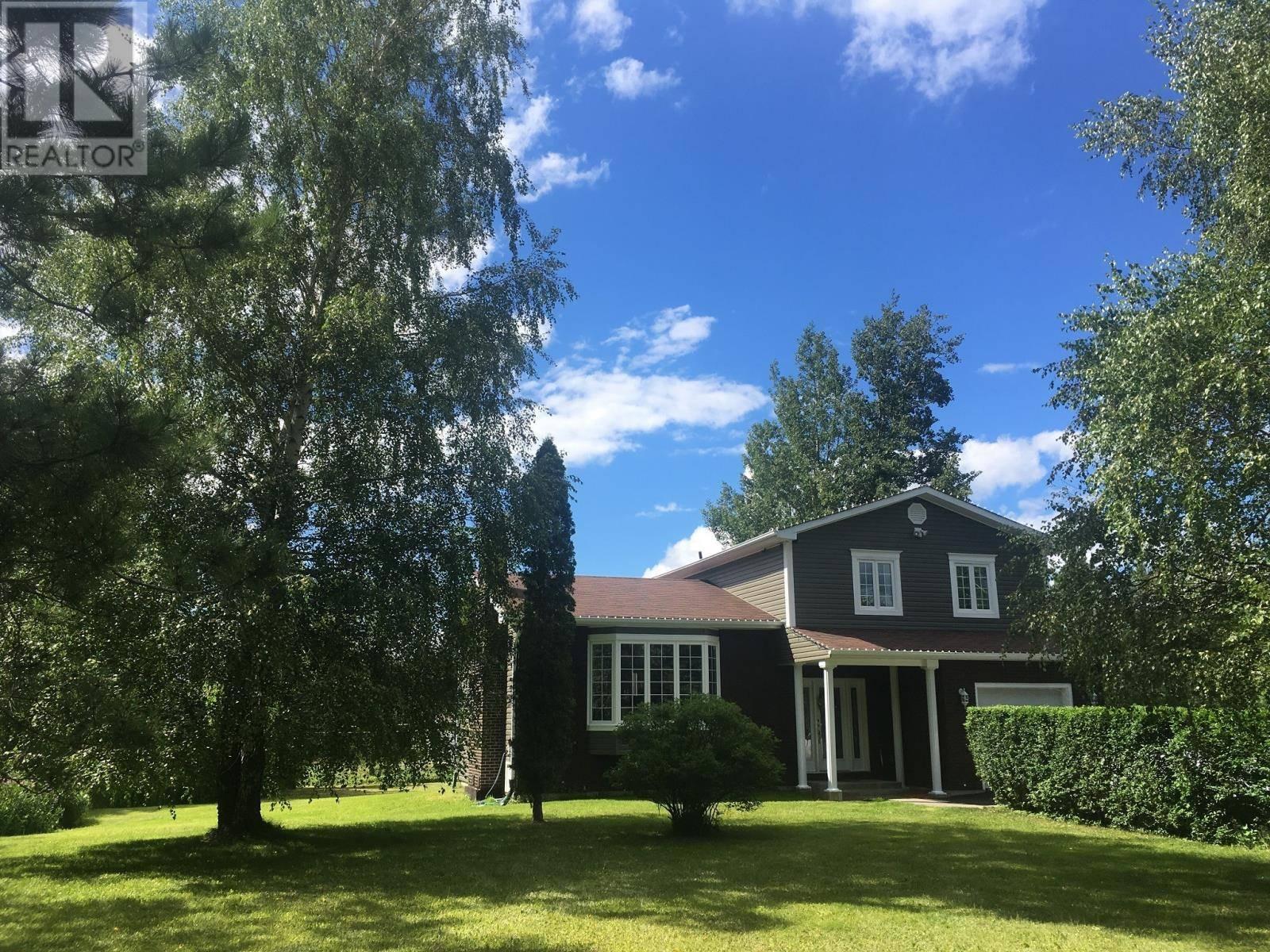 House for sale at 337 Gander Bay Rd Gander Newfoundland - MLS: 1171537