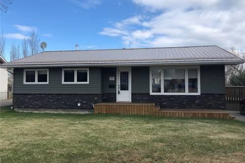 House for sale at 337 Hayes Dr SE Swift Current Saskatchewan - MLS: SK796706