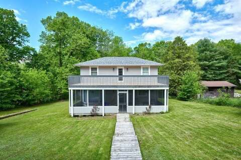 House for sale at 337 Lake Dalrymple Rd Kawartha Lakes Ontario - MLS: X4782345