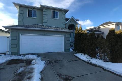 House for sale at 337 Long Beach Landng Chestermere Alberta - MLS: C4283379
