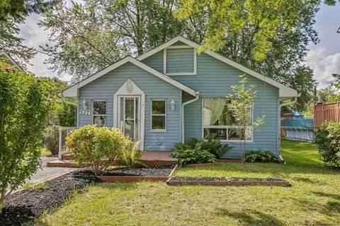 House for sale at 337 Pasadena Dr Georgina Ontario - MLS: N4559200